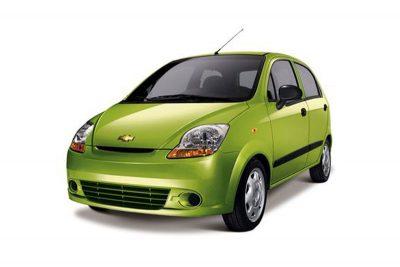 rent a car Timisoara